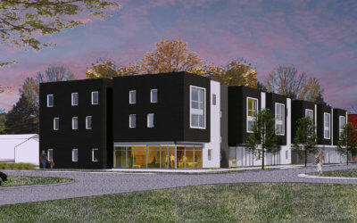 Rental Application Available for Glen Lake Apartments