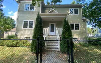 CHT Home in for Sale in Ithaca